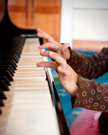 LÀM SAO ĐỂ TRANPOSE NHẠC MIDI TRÊN ĐÀN ORGAN